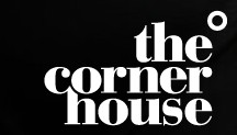 The Corner House - Accommodation NSW