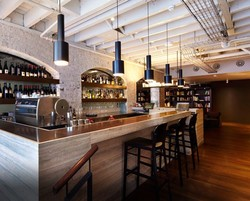 HRH Wine Bar - Accommodation NSW