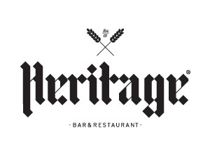 Heritage Bar  Restaurant - Accommodation NSW