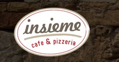 Insieme - Accommodation NSW