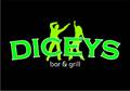 Dicey's Bar  Grill - Accommodation NSW