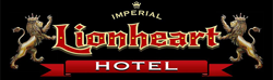 Eumundi Imperial Hotel - Accommodation NSW