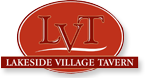 Lakeside Village Tavern - Accommodation NSW