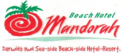 Mandorah Beach Hotel - Accommodation NSW