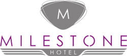 Milestone Hotel - Accommodation NSW