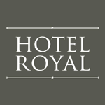 Royal Hotel Bowral - Accommodation NSW