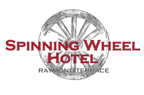 Spinning Wheel Hotel - Accommodation NSW