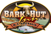 The Bark Hut Inn - Accommodation NSW
