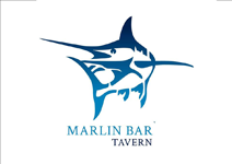 The Marlin Bar - Accommodation NSW