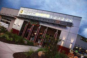 The North Shore Tavern - Accommodation NSW