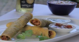 Pepino's Mexican Restaurant - Accommodation NSW