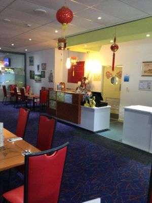Karuah RSL Club - Accommodation NSW