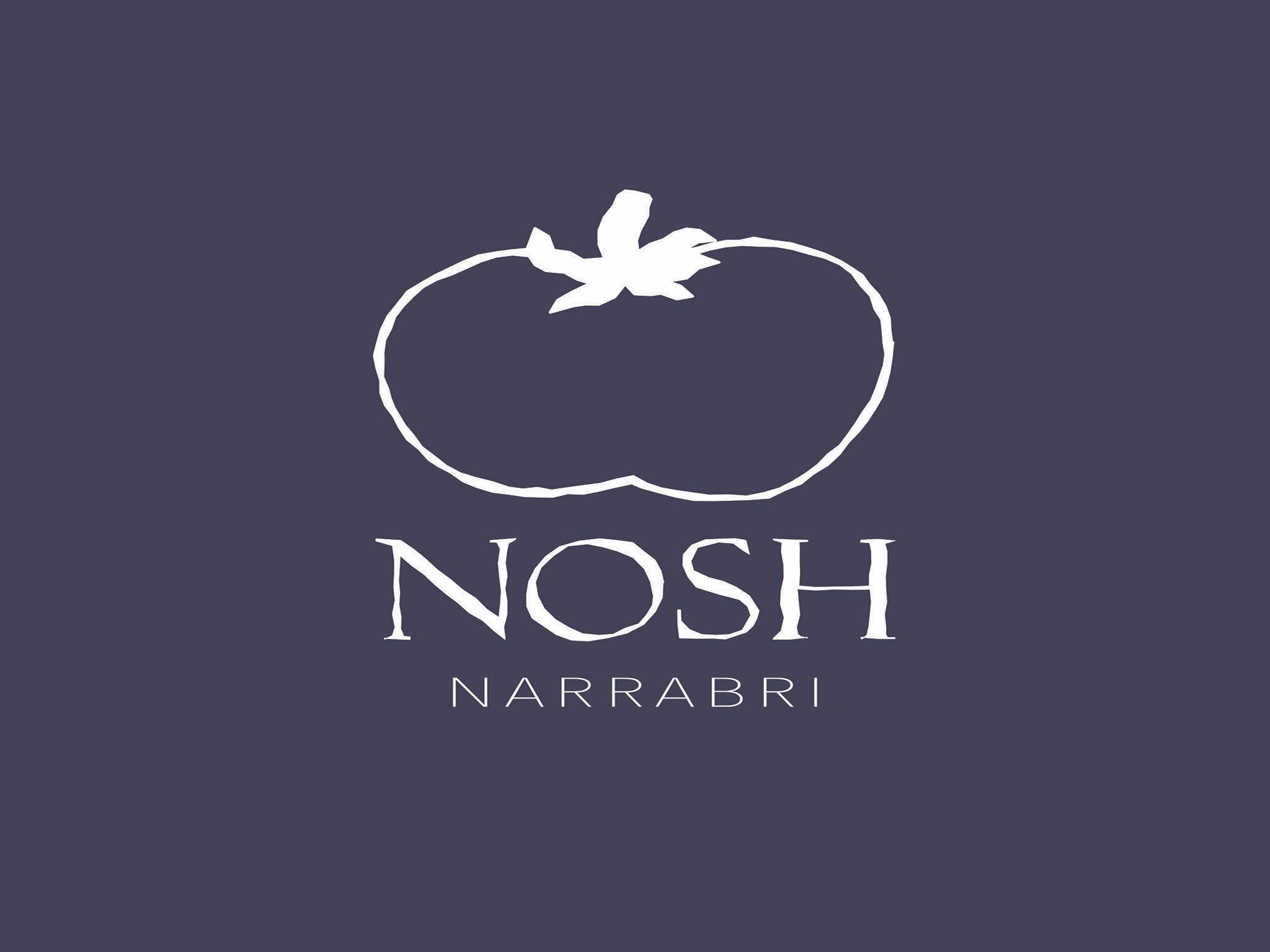 Nosh Narrabri - Accommodation NSW