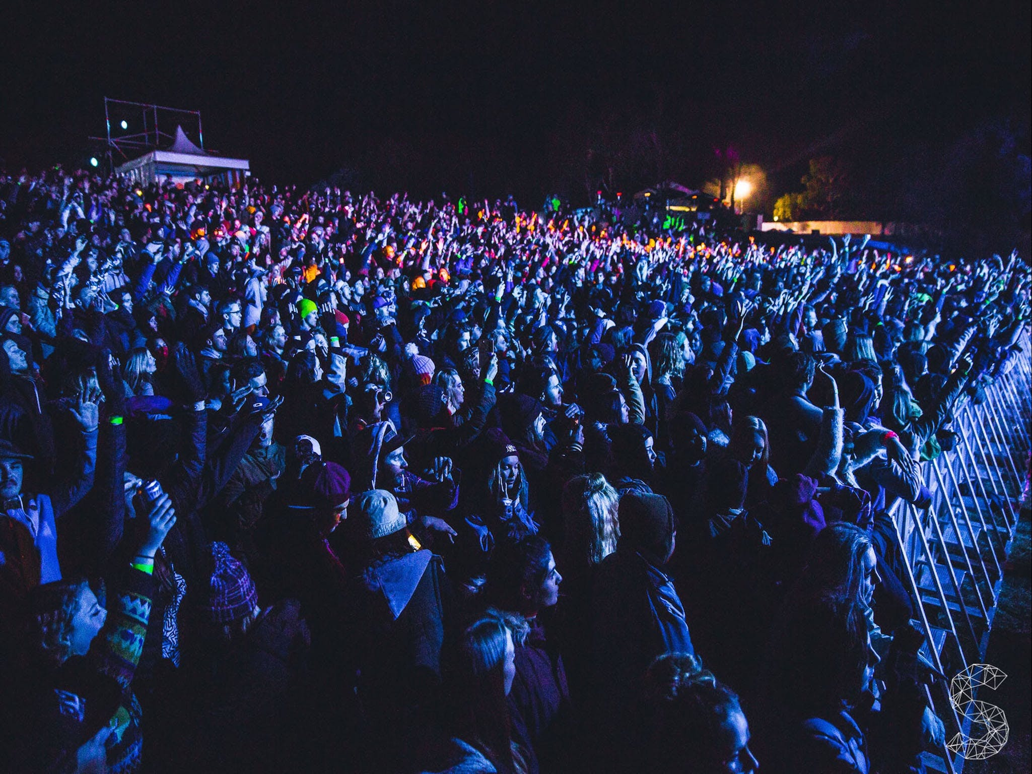 Snowtunes Music Festival - Accommodation NSW