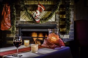 Yulefest in the Blue Mountains - Accommodation NSW