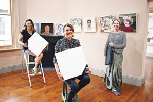 100 Barossa Artists - Accommodation NSW