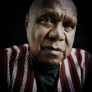 Archie Roach Tell Me Why - Accommodation NSW