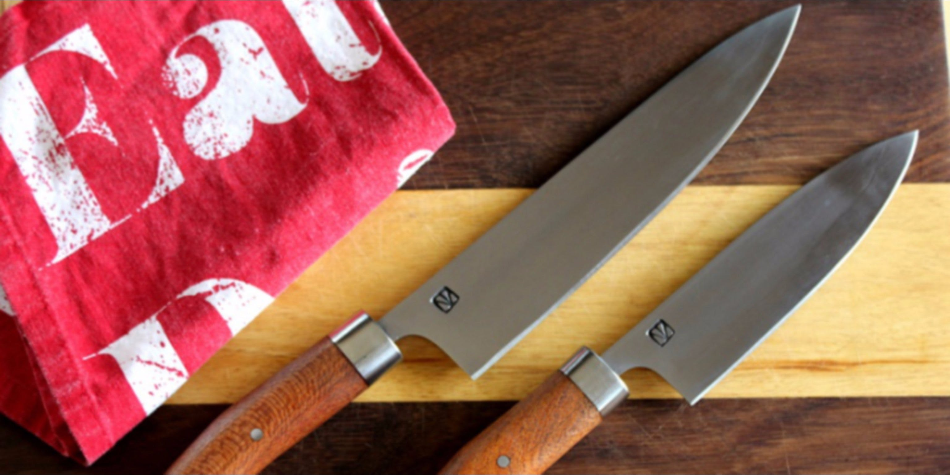 South Coast Knife Show and Rare Artisan Expo - Accommodation NSW
