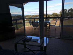 Kangaroo Island Bayview Villas - Accommodation NSW