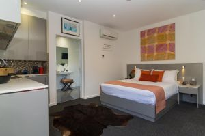 North Adelaide Boutique Stays Accommodation - Accommodation NSW