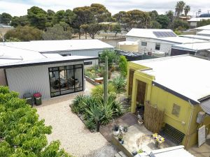 chargeo.stay cottage - Accommodation NSW