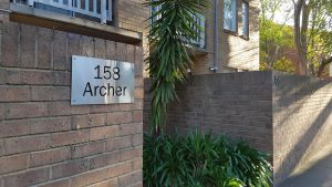 North Adelaide Apartment - Accommodation NSW