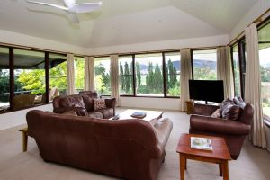 Stay in Mudgee - Accommodation NSW