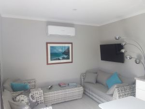 Sweet Spot Shellharbour - Accommodation NSW