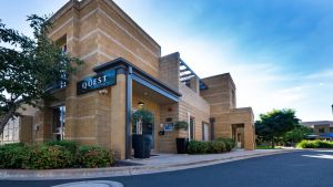 Quest Wagga Wagga - Accommodation NSW
