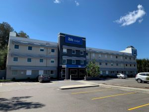 ibis Budget - Gosford - Accommodation NSW
