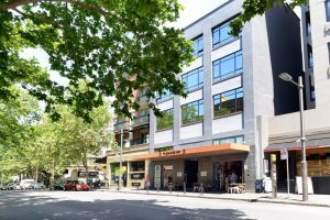 The Bayswater Sydney - Accommodation NSW