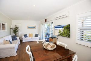 Jervis Bay Beach Shack - Pet Friendly - Accommodation NSW