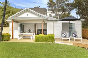 The Beach House North Wollongong - Accommodation NSW