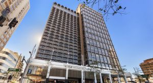 The Sydney Boulevard Hotel - Accommodation NSW