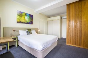 Boomerang Hotel - Accommodation NSW