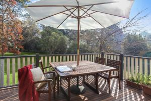 Allegra Cottage of Leura - Accommodation NSW