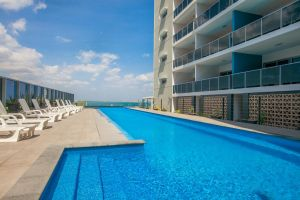 Ramada Suites by Wyndham Zen Quarter Darwin - Accommodation NSW