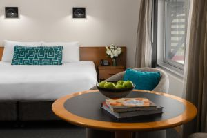 Rydges Darwin Central - Accommodation NSW