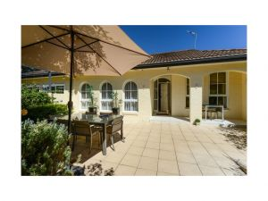 Boutique Stays - Brighton Rose - Accommodation NSW