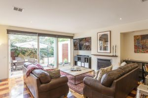 Boutique Stays - Elwood Hideaway - Accommodation NSW