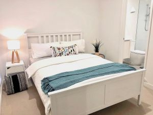 BPM Brighton APT with Garden LG2 - Accommodation NSW