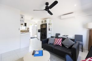 Brandy Apartment - Accommodation NSW