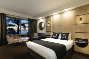 Brighton Savoy Hotel - Accommodation NSW