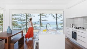 Bujerum Apartments on Burleigh - Accommodation NSW