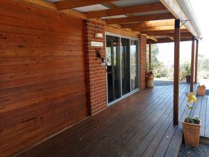 Coast  Country - Accommodation NSW