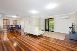 Combles Rd - Accommodation NSW