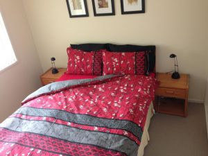 Cosy Home in Yandina - Accommodation NSW
