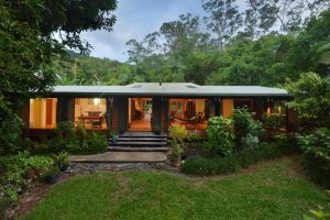Cow Bay Homestay BB - Accommodation NSW