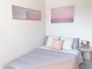 Cozy Private Room in Kingsford near UNSW Randwick2 - Accommodation NSW