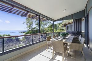 Currumbin Beachside Holiday Home - Accommodation NSW
